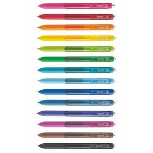 Paper Mate InkJoy Gel RT Retractable Gel Pen
