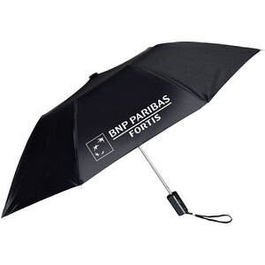 Classic umbrella tote auto opening price point
